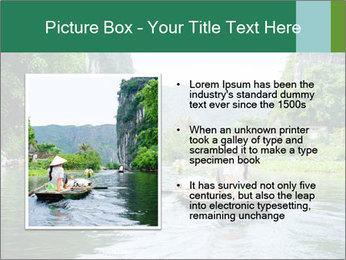 0000073113 PowerPoint Template - Slide 13