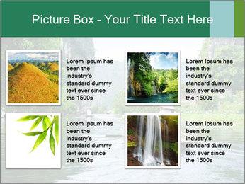 0000073113 PowerPoint Template - Slide 14