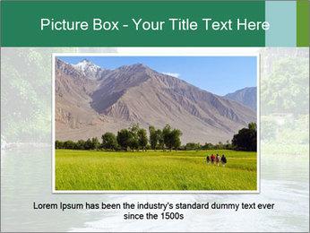 0000073113 PowerPoint Template - Slide 15