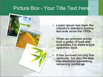 0000073113 PowerPoint Template - Slide 17