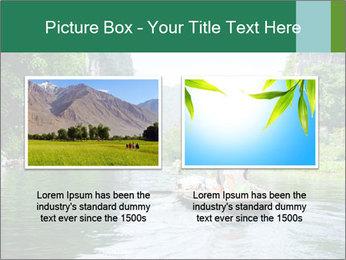 0000073113 PowerPoint Template - Slide 18