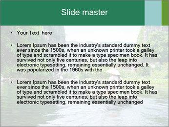 0000073113 PowerPoint Template - Slide 2