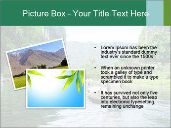 0000073113 PowerPoint Template - Slide 20
