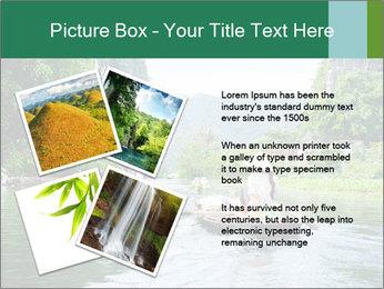 0000073113 PowerPoint Template - Slide 23