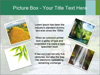 0000073113 PowerPoint Template - Slide 24
