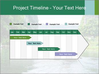 0000073113 PowerPoint Template - Slide 25
