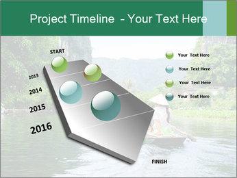 0000073113 PowerPoint Template - Slide 26