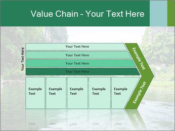 0000073113 PowerPoint Template - Slide 27
