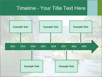0000073113 PowerPoint Template - Slide 28
