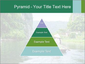 0000073113 PowerPoint Template - Slide 30
