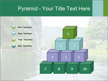 0000073113 PowerPoint Template - Slide 31
