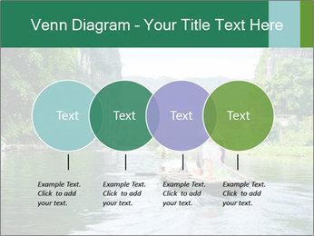 0000073113 PowerPoint Template - Slide 32