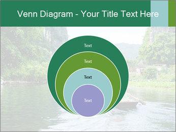 0000073113 PowerPoint Template - Slide 34