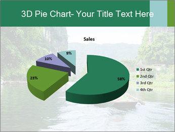 0000073113 PowerPoint Template - Slide 35