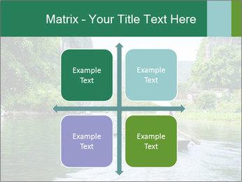 0000073113 PowerPoint Template - Slide 37