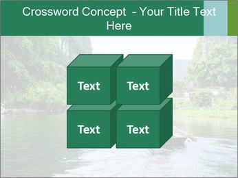 0000073113 PowerPoint Template - Slide 39