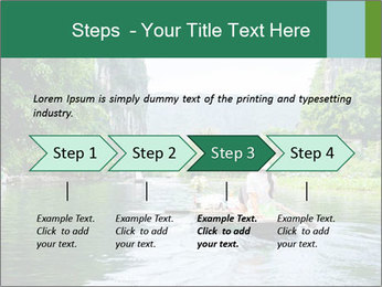 0000073113 PowerPoint Template - Slide 4