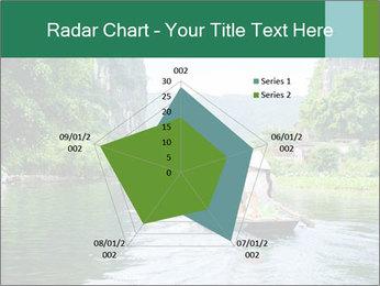 0000073113 PowerPoint Template - Slide 51