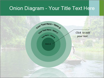 0000073113 PowerPoint Template - Slide 61