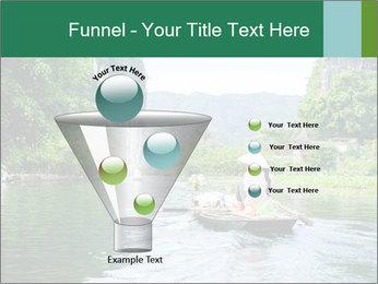 0000073113 PowerPoint Template - Slide 63