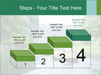 0000073113 PowerPoint Template - Slide 64