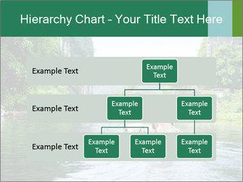 0000073113 PowerPoint Template - Slide 67