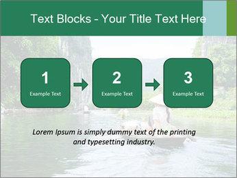 0000073113 PowerPoint Template - Slide 71