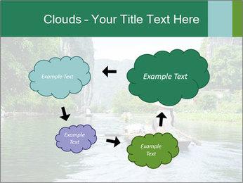 0000073113 PowerPoint Template - Slide 72