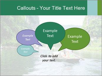 0000073113 PowerPoint Template - Slide 73