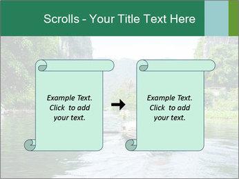 0000073113 PowerPoint Template - Slide 74