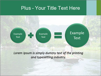 0000073113 PowerPoint Template - Slide 75