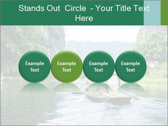 0000073113 PowerPoint Template - Slide 76