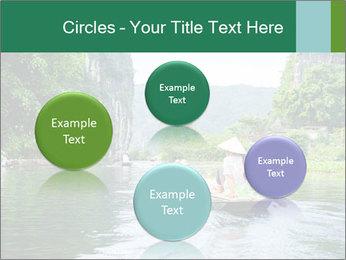 0000073113 PowerPoint Template - Slide 77