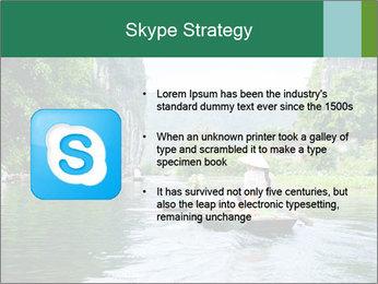 0000073113 PowerPoint Template - Slide 8