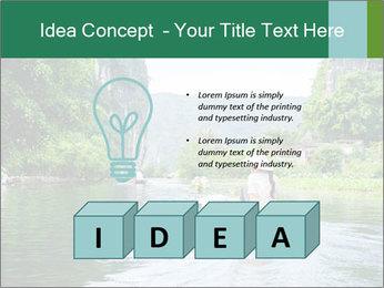0000073113 PowerPoint Template - Slide 80
