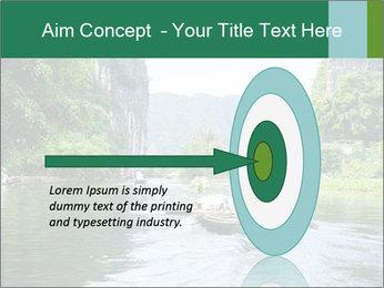 0000073113 PowerPoint Template - Slide 83