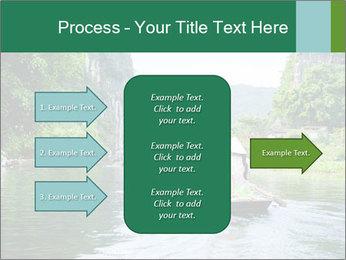 0000073113 PowerPoint Template - Slide 85