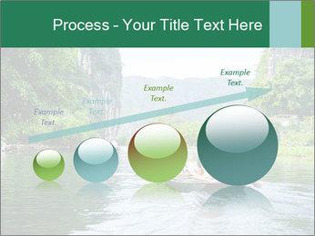 0000073113 PowerPoint Template - Slide 87