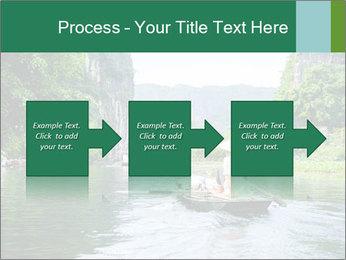 0000073113 PowerPoint Template - Slide 88