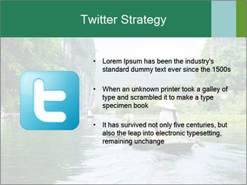 0000073113 PowerPoint Template - Slide 9