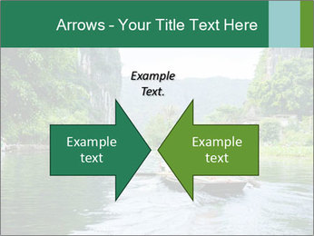 0000073113 PowerPoint Template - Slide 90