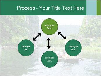 0000073113 PowerPoint Template - Slide 91