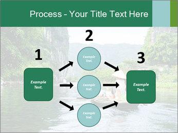 0000073113 PowerPoint Template - Slide 92