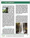 0000073113 Word Template - Page 3