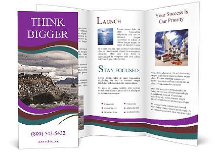 0000073114 Brochure Template