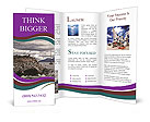 0000073114 Brochure Templates