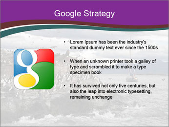 0000073114 PowerPoint Template - Slide 10