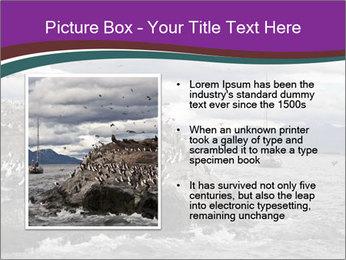 0000073114 PowerPoint Template - Slide 13