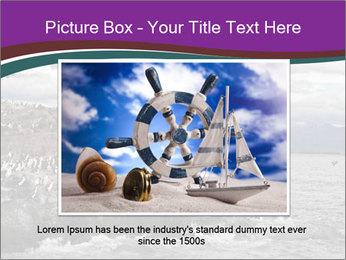 0000073114 PowerPoint Template - Slide 15