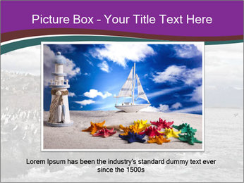 0000073114 PowerPoint Template - Slide 16